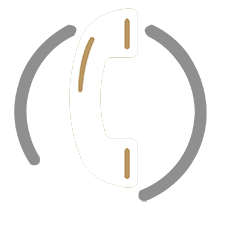 Central Locksmith Store Austin, TX 512-400-0533